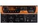 Digidesign ProTools 8 LE Eleven Rack Guitar DSP PreAmp & Eliminator