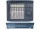 Digidesign Command-8 / 8-motorized fader control surface