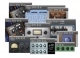 Digidesign ProTools 8 LE003 Producer Factory Pro